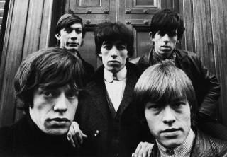 Rolling Stones.101